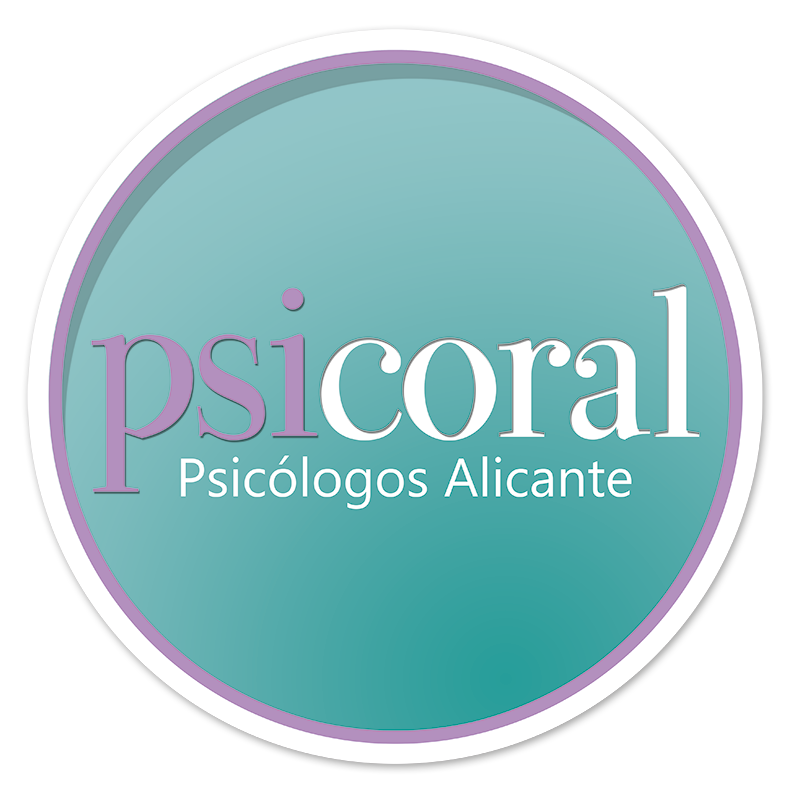 Psicoral