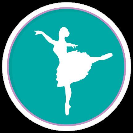 Psicoral-Iconos-Danza